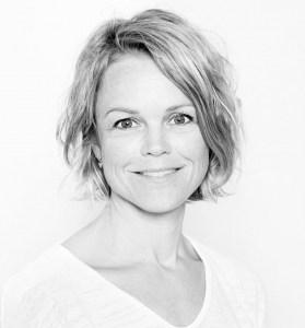 Petra Nordlund